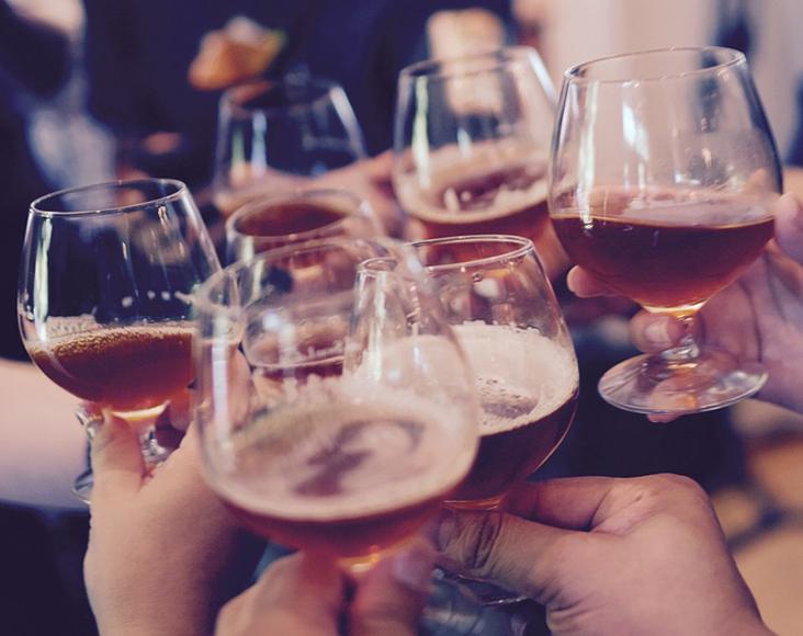 liver alcohol test