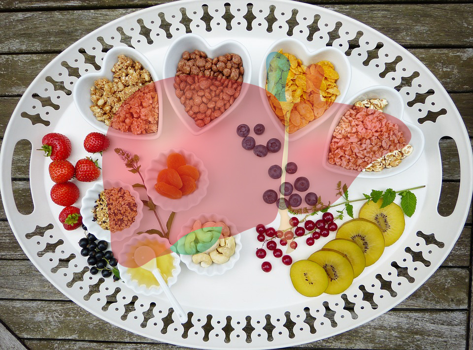 liver health Australia